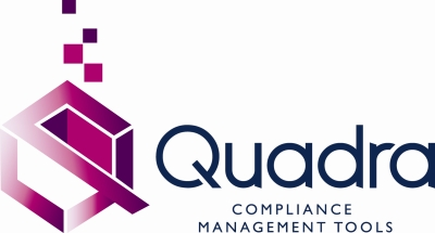 Quadra - Compliance landscape