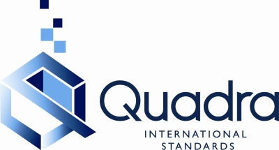 Quadra - International Standards landscape
