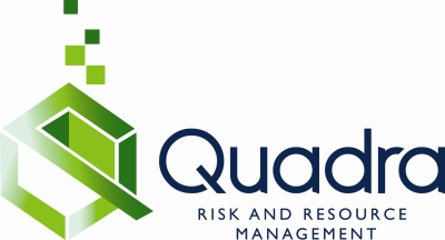 Quadra - Risk Management landscape