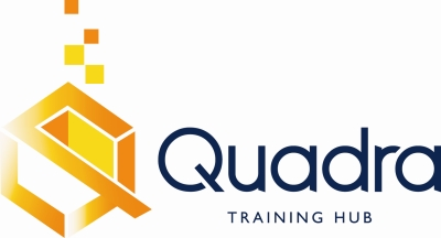 Quadra - Training Hub landscape