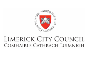 limerick city council