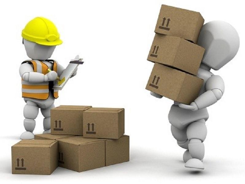 Online Manual Handling Training