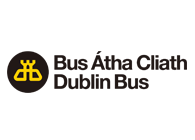 Member-Page-Logo_DublinBus.png