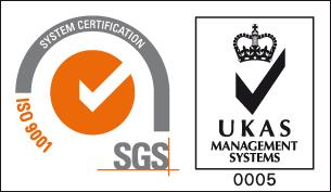 ISO-9001-Belfast
