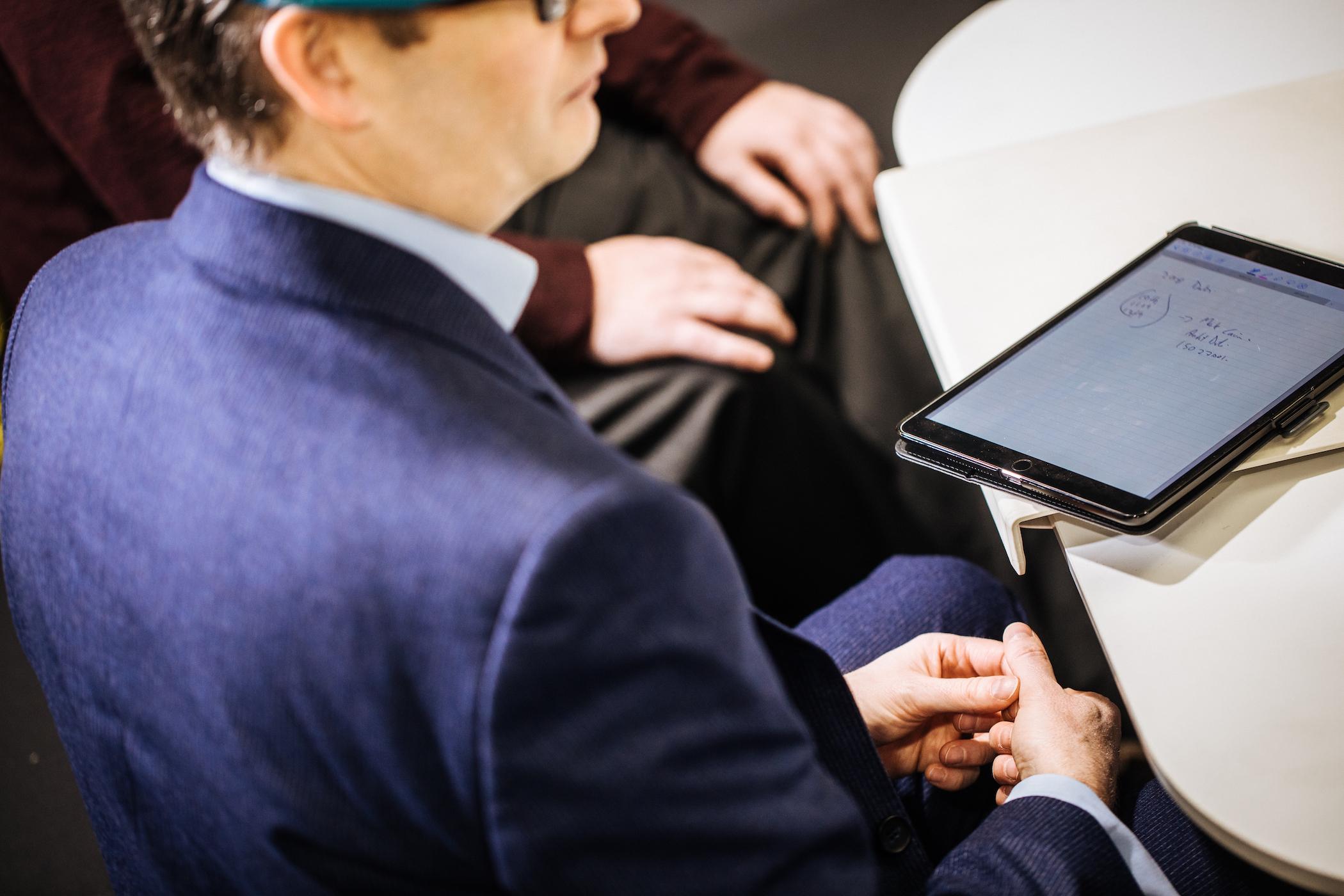DSE Awareness Online Training