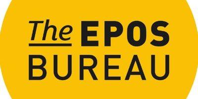 The Epos Bureau achieves ISO 9001