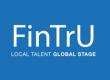 FinTrU achieves 27001