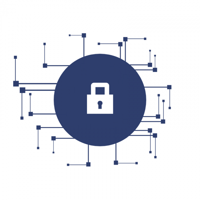 top 6 tips cyber security tips