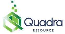 Quadra Consulting