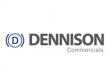 Dennison Commercials Ltd – ISO 14001 + ISO 9001