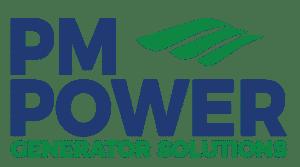 PM Power